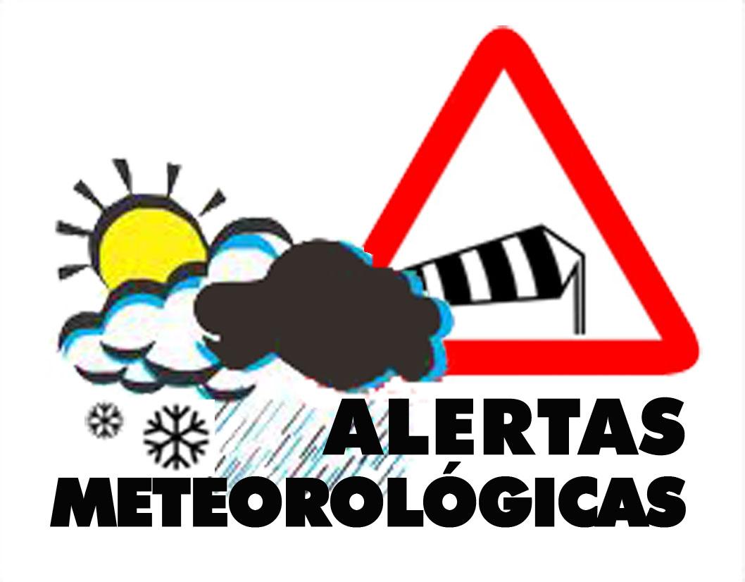 Red de Alertas - Aecosan - Agencia Española de