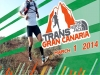 The North Face®Transgrancanaria® 2014 concentra a los mejores corredores de ultra trail del mundo