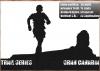 Alrededor de 300 corredores inician el Trail Series Gran Canaria 2014