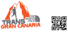 Las inscripciones para la The North Face® Transgrancanaria® 2015 se abrirán el 25 de agosto