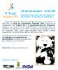 V Trail Solidario 2014 TFT (Tenerife Trail) - 13 de diciembre