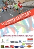 XI Carrera Popular San benito - Los Realejos