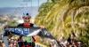 Yaiza Herrera y David Lutzardo, campeones de Canarias de Ultra Trail 2016